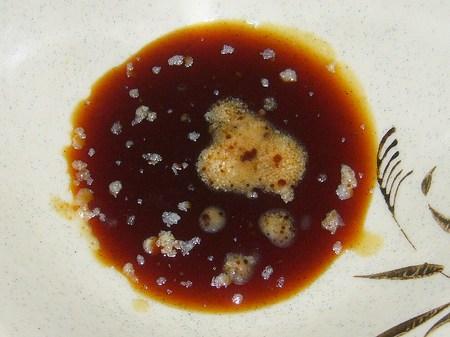 イシメン株式会社・そのまま煮込める 鶏がら醤油