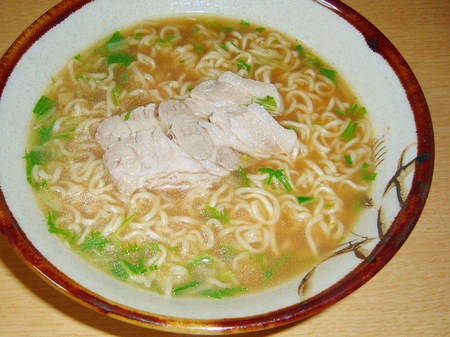 麺のスナオシ・味噌拉麺001.jpg