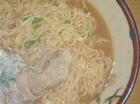 麺のスナオシ・味噌拉麺003.JPG
